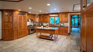 Kitchen Cabinet Polish by Wooden Kitchen Cabinet Cleaning Designs With Cherry Wood Cabinets