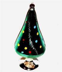 mercury glass ornaments ebay