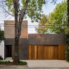 Home Design Software Material List House Design And Architecture In Mexico Dezeen