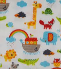 micro fleece fabric 59