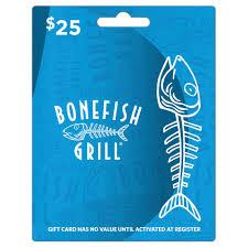 bonefish gift card bonefish gift card balance infocard co