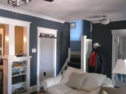 56 best color house ideas images on pinterest