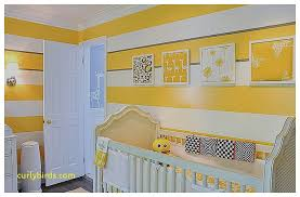 beautiful baby boy nursery paint colors curlybirds com