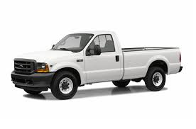 2004 Ford F350 Truck Bed - 2004 ford f 250 new car test drive