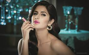 Katrina by Katrina Kaif Hd Images Free Download In Meriduniy Net