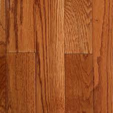 flooring home depot wooding bruce originals timber