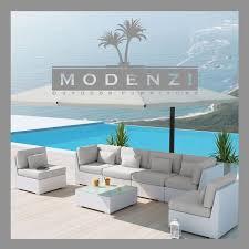 18 best white patio furniture setup images on pinterest white