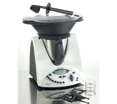 les robots de cuisine cuisine vorwerk cuisine vorwerk de cuisine cuiseur