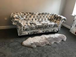 sears furniture kitchener xfmxinfo xfmxinfo armchairs