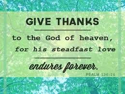 bible verses thankfulness friendship thankful