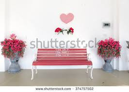 Bench Love Bench Background Stock Images Royalty Free Images U0026 Vectors