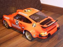 tamiya porsche 934 the world u0027s best photos of jägermeister and porsche flickr hive mind