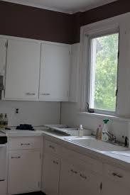diy shaker cabinets u2013 dovely