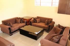 husse fã r sofa davina furnishers home