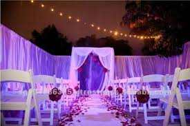 pipe and drape wedding wedding pipe and drape buy wedding pipe and drape pipe and drape