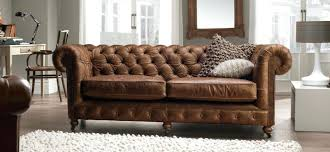 Handmade Chesterfield Sofas Uk Chesterfield Leather Sofa Uk Images Gradfly Co