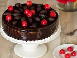 order a cake online cake delivery noida order cake online send to noida at