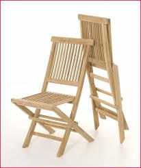 chaise jardin bois superbe chaise de jardin en bois a propos de chaise jardin bois