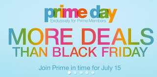what time for amazon for black friday starts deals u2013 page 2