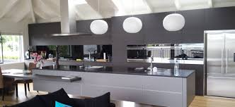 interiors kitchen hewe kitchens interiors custom kitchens and interior cabinetry
