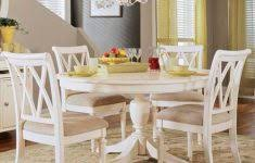 round dining room tables with leaves fiin info