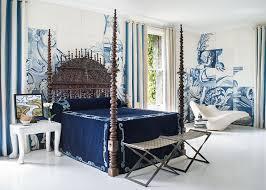 Best Interior Designers San Francisco Best Designers From California Antonio Martins Interior Design