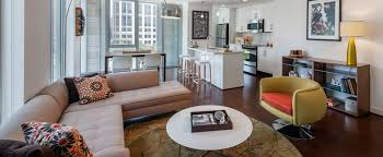 city apartments interior home design health support us