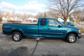 f150 ford 2000 2000 ford f 150