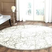 Outdoor Rug 5x7 New Outdoor Rugs 5 7 Startupinpa