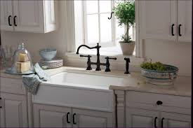 kitchen room delta victorian kitchen faucet modern faucets delta