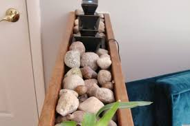 Indoor Rock Garden Ideas Add A Touch Of Zen To Your Home With An Indoor Rock Garden Photos