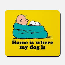 snoopy mousepads buy snoopy mouse pads cafepress