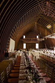 outdoor wedding venues pa bramblewood pittsburgh barn wedding venue outdoor wedding venue