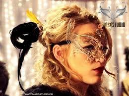 laser cut masquerade masks masquerade mask laser cut metal gossip girl serena gold mask