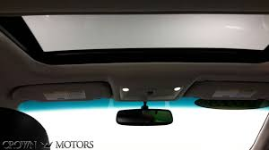 nissan altima 2015 rear bumper vehicle details used