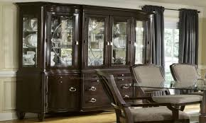 hutch buffet havertys dining room sets dining room hutch buffet