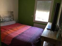 chambre d hote collonges la mado et lulu chambre d hote collonges au mont or newsindo co