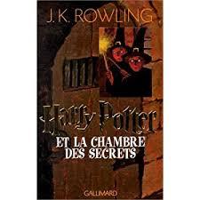 harry potter et la chambre des secrets gratuit télécharger harry potter tome 2 harry potter et la chambre des
