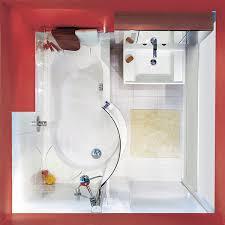 kleine badezimmer lösungen lösungen und ideen für kleine badezimmer das bad wien