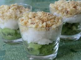 ma cuisine gourmande sans gluten ni lactose ma cuisine gourmande sans gluten ni lactose tapioca au