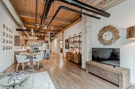 three bedroom apartments in chicago enjoy spacious chicago living with these 3 bedroom rental options