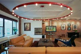 lighting modern light fixtures for living room awesome led
