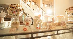 wedding candy buffet singapore joandjars your candy company