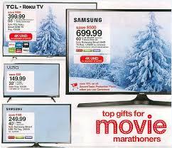 westinghouse smart tv black friday target new 10 off all tvs target cartwheel sales u0026 deals