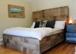 Barn Wood Headboard Barn Wood Headboard Buy U0026 Sell Items Tickets Or Tech In Ontario