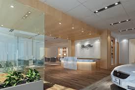 lexus dealership design park place plano lexus gff
