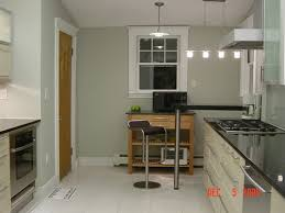 benjamin moore kitchen colors restoration hardware paint colors
