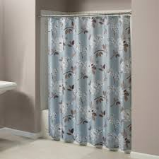 Shower Curtain With Matching Window Curtain Curtains Kmart Garden Kmart Shower Curtain Kmart Shower Curtains