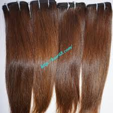 weave extensions 16 inch weave remy hair extensions 100 hair