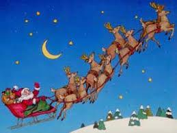 imagenes de santa claus feliz navidad feliz navidad blogodisea